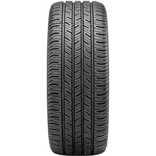 2354519 CONTI PRO CONTACT 95H (ALL SEASON)
