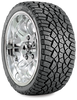 2754520 XL COOPER ZEON LTZ 110S (ALL SEASON)