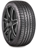 2553518 COOPER ZEON RS3-G1 90W (ALL SEASON)