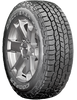 2655020 XL COOPER DISCOVERER AT3 4S  111T OWL (ALL SEASON)