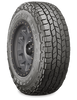 2656518 LT 10PL COOPER DISCOVERER AT3 LT 122/119R (ALL SEASON)