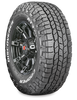LT 2957516 10PL COOPER DISCOVERER AT3 XLT  128/125R RWL (ALL SEASON)