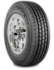 2356516C 10PL COOPER DISCOVERER HT3  121/119R (ALL SEASON)