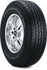 2356018 FIRESTONE DESTINATION LE2  102H (ALL SEASON)