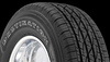 2057016 FIRESTONE DESTINATION LE2  96T (ALL SEASON)