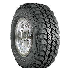 2757018 LT HERCULES TRAIL DIGGER MT ( MUD TIRE) (FINAL SALE)