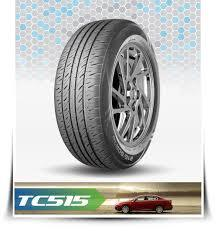 1757014 INTERTRAC TC-515 TOURING A/S 88H (ALL SEASON)