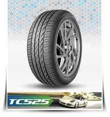 2055017 INTERTRAC TC-525 A/S 93W (ALL SEASON TOURING)