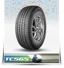 2355518 XL INTERTRAC TC-565 HT 104V (ALL SEASON)