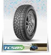 2358516 LT INTERTRAC TC-585 A/T 10PLY (ALL SEASON)