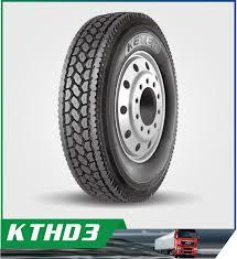 11225 KETER KTHD3  146/143L 16PLY (CLOSED DRIVE) (TBR)