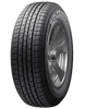 2655020 KUMHO SOLUS KL21 107V M+S TL  ( NEXT  DAY DELIVERY)