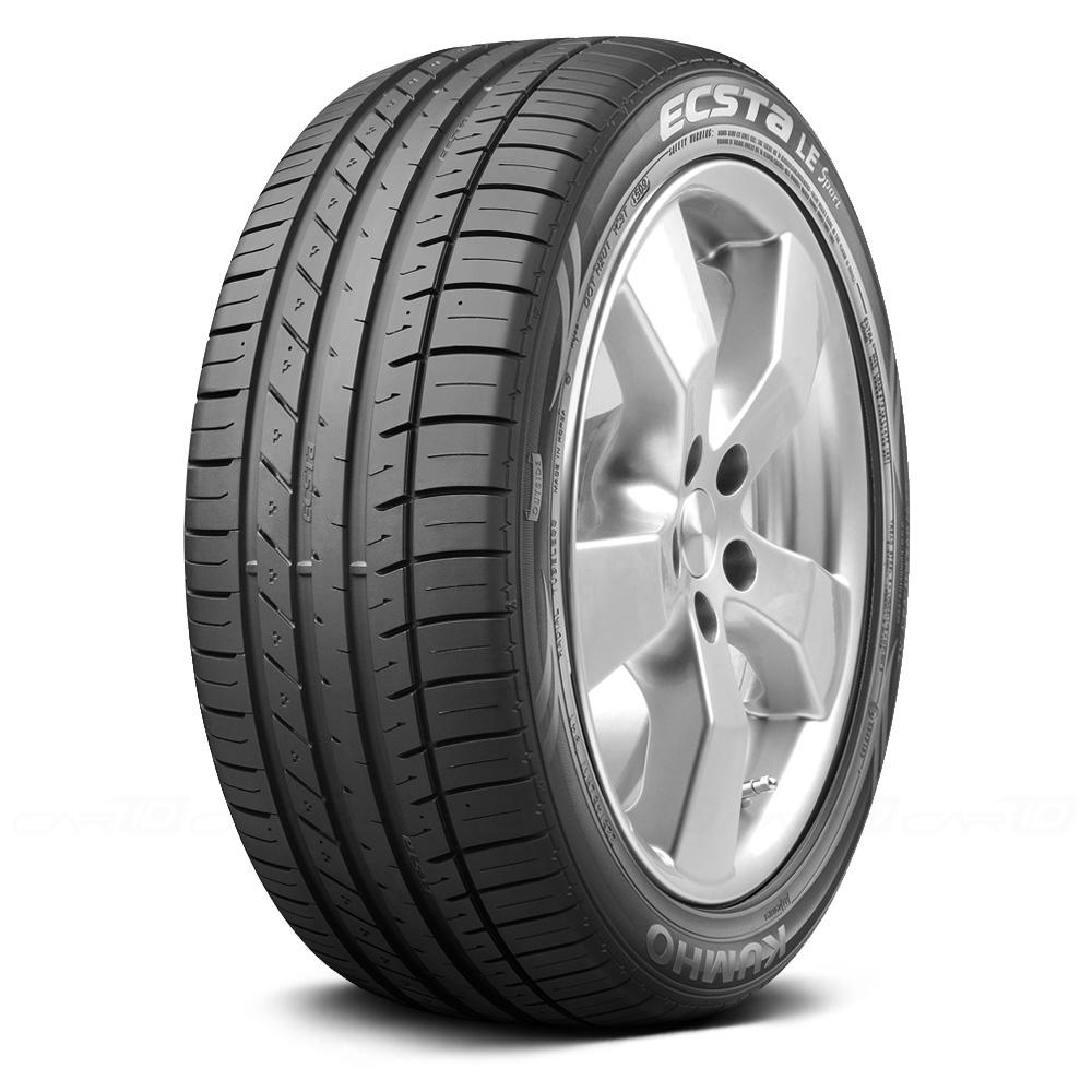 2253519 KUMHO ECSTA KU39 88Y (ALL SEASON) ( SPECIAL)