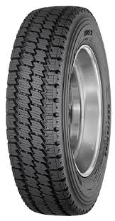 22570195 MICHELIN XDS2 14PLY ( DRIVE)