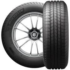 2056516 MICHELIN DEFENDER T+H 95H (ALL SEASON) ( SPECIAL)