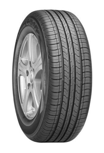 1956515 NEXEN CP672 TOURING  (500AA) 91H (ALL SEASON TOURING)