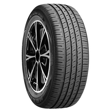 2355517 NEXEN NFERA RU5 103V XL (ALL SEASON)
