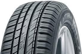 2155517 XL NOKIAN ENTYRE 2.0 98V (ALL SEASON)