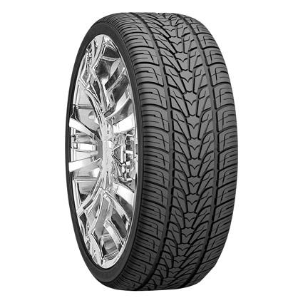 2555019 NEXEN ROADIAN HP 107V XL (ALL SEASON)