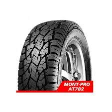 2657017 LT SUNFULL MONT-PRO AT782 121/118S  10PLY (ALL SEASON)
