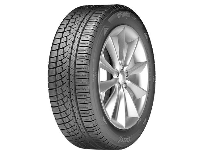 2255518 XL ZEETEX WH1000 SUV 102V (WINTER) (GOOD SUBSTITUTE FOR 2355018)