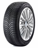 2256517 XL MICHELIN BW 4S WI CROSS CLIMATE SUV 106V (ALL WEATHER)