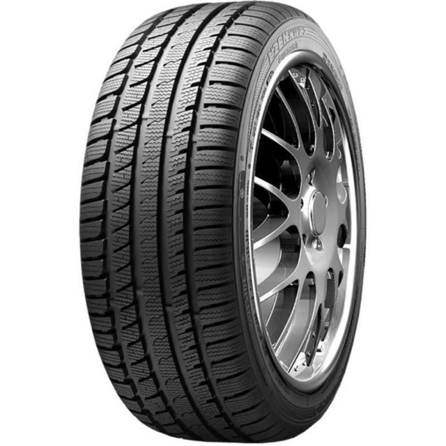 2553518 KUMHO IZEN KW27 WINTER 94V ***FINAL SALE***