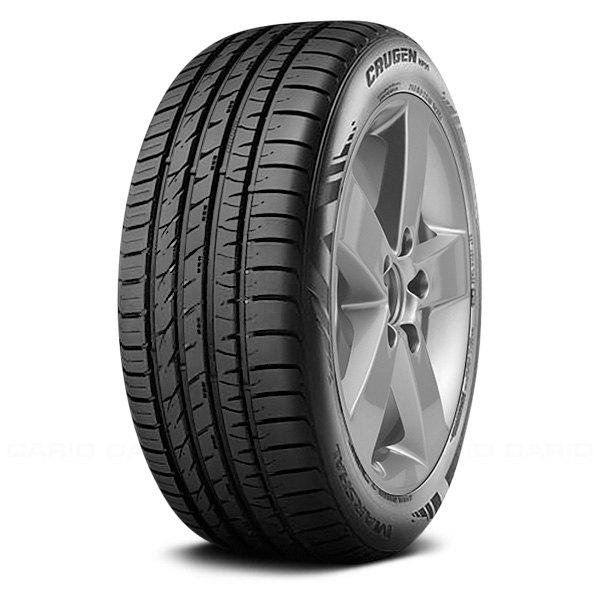 2355519 KUMHO CRUGEN HP91 101V ( NEXT DAY DELIVERY) ( FINAL SALE