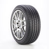 2055017 BRIDGESTONE POTENZA RE97AS 93W XL (ALL SEASON)