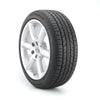 2356016 BRIDGESTONE POTENZA RE040 100W  (SUMMER)
