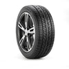 2654018 BRIDGESTONE POTENZA RE970AS PP 101W XL (ALL SEASON)