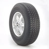 2656517 BRIDGESTONE DUELER HT 840 110S (ALL SEASON)
