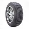 2555518 BRIDGESTONE DUELER HP SPORT 109Y XL  (SUMMER)