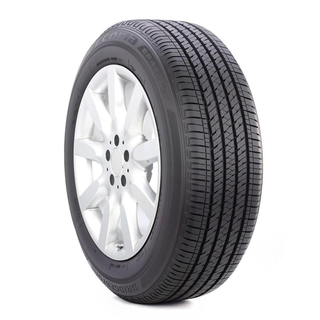 2354518 BRIDGESTONE ECOPIA EP422 94V (ALL SEASON)