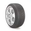 2254019 BRIDGESTONE POTENZA RE050A 93Y XL  (SUMMER)