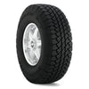 2657017 BRIDGESTONE DUELER AT RH-S 113S (ALL SEASON)