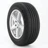 2455020 BRIDGESTONE DUELER HL 400 102V (ALL SEASON)