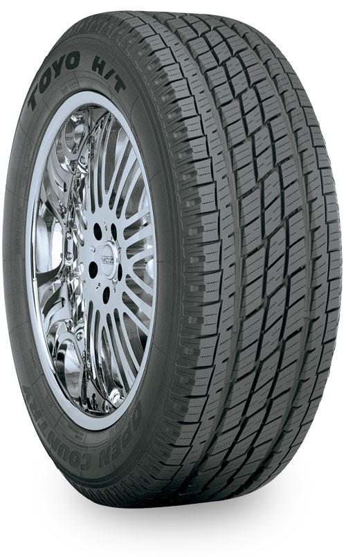 2457017 TOYO OPEN COUNTRY H/T 10 PLY 119/116S OWL TL ( SPECIAL)