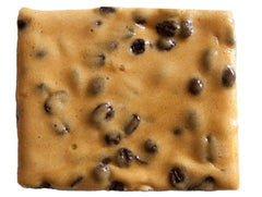 Espresso Brittle - Canada Sweet Shop Ltd.