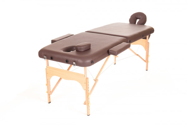 5 Portable Massage Tables That Cost Under $100