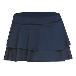 Womens High Quality Fashion Club Low-Waisted Sexy Party And Evening Mini Skirt  W318