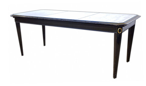Maison Jansen Styled Coffee Table