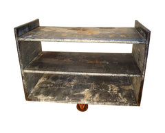 Industrial Cart / Console