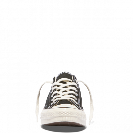 Converse - Chuck Taylor 70's Low Top