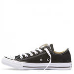 Converse - All Star Classic Low Top
