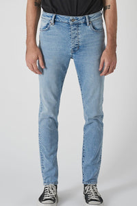 Neuw Ray Tapered - Autobahn Blue