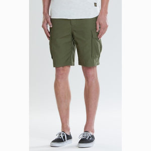 Obey Reacon Cargo Shorts