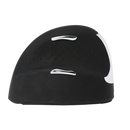 R-Go Tools HE Ergonomic Mouse - Medium/Large, Wireless