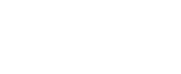 The Collective Hire