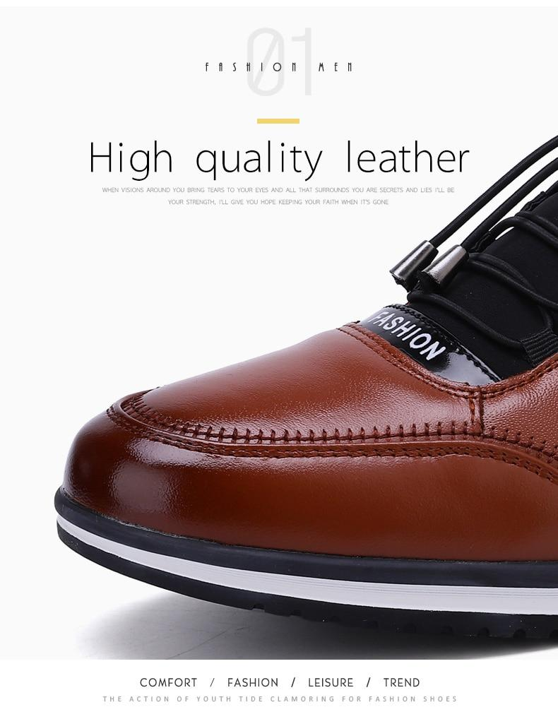 Men Breathable Mesh Casual Fashion Low Lace-up Canvas Flats Shoes